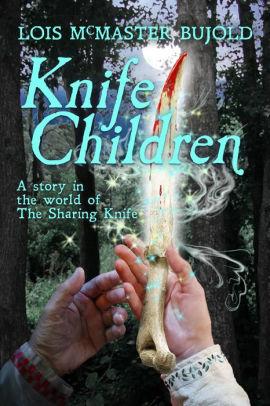 knifechildren