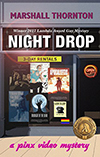 Night_Drop