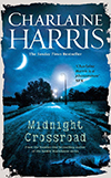 Midnight_Crossroad