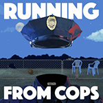 Running_from_COPS