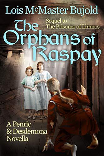 OrphansOfRaspay1