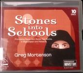 StonesIntoSchools cover