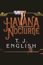 HavanaNocturne