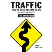 Traffic_DS
