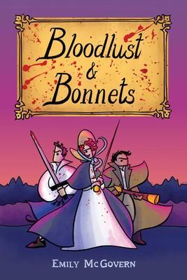bloodlust-and-bonnets-9781471178955_lg