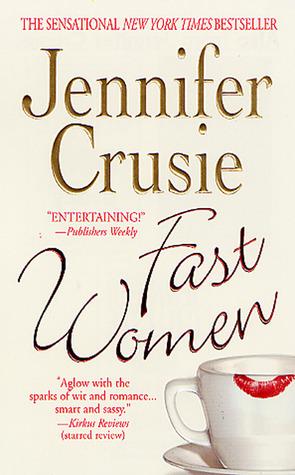 FastWomen