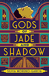 Gods_of_Jade_and_Shadow