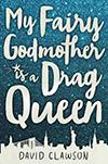 My-Fairy-Godmother