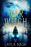 WarWitchCover