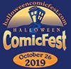 ComicFest_2019