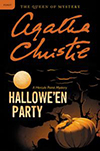 Halloween_Party