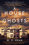 House_of_Ghosts