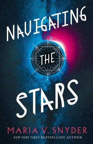 NavigatingTheStars