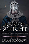 Good_Knight