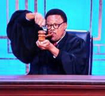 Judge_Mathis