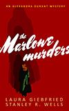 Marlowe_Murders