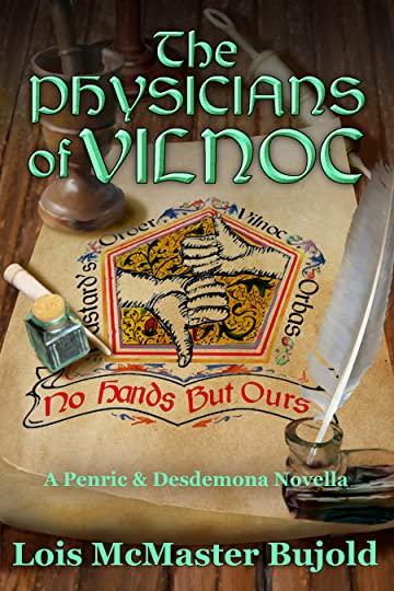 physicians of vilnoc