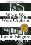 When_We_Were_Orphans